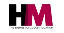 Hotel Management Mag Logo